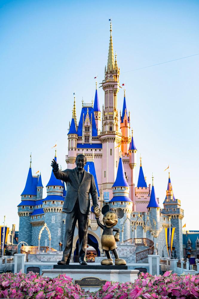 Picture Courtesy Disney