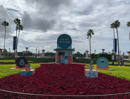 Impressions of Disney World During Pandemic – Day Five