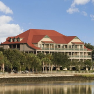 Two Disney Resorts You Never Hear About!