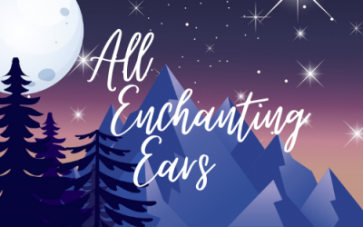 ConciEARS Partners with All Enchanting Ears!